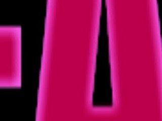 1001-फेशियल-पीबीडी-2014/09/10