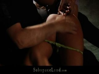 श्यामला बंधन पुरुष में सेक्स के लिए सेक्सी गुलाम iwia