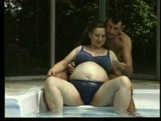 गर्भवती कल्पनाओं 03 दृश्य 1 240p