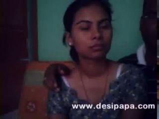 भारतीय एमेच्योर शादीशुदा जोड़े लाइव सेक्स चैट