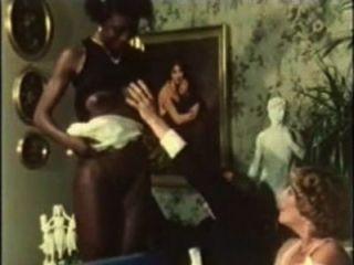 patroes brancos transando Gostoso कॉम एक empregada Negra
