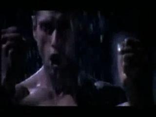 निशा कोठारी मोहित के साथ गंदा कर रही है नग्न