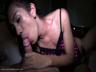 किन्नर jusmin पहली बार लेस्बियन