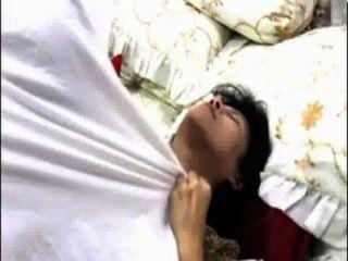 mystica और ट्रॉय Montez भी कहा जाता है kidlopez सेक्स वीडियो 5