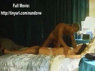 बहुत सेक्सी 1981 अमेरिकी फिल्म