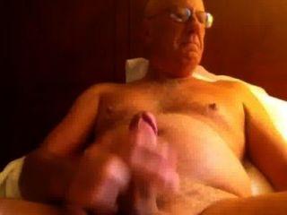सुबह स्नान के बाद Cuming