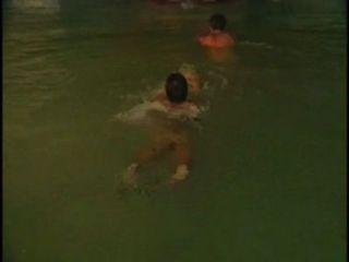 इच्छा के बुडापेस्ट पूल