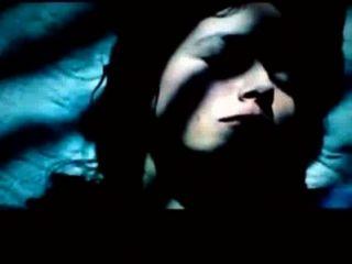 अदृश्य आदमी इकाई 1981 गृहिणी के लिए मजबूर