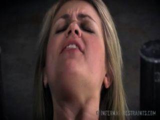 मिठाई गोरा बंधन में दर्द के लिए भी जन्म देती है