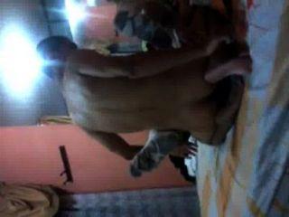 वीडियो-2014-05-08-12-28-21