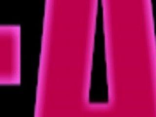 1001-फेशियल - blowjobqueen पेनेलोप ब्लैक डायमंड