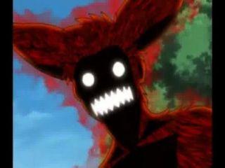 Sakura एक्स राक्षस Naruto पूरी कहानी