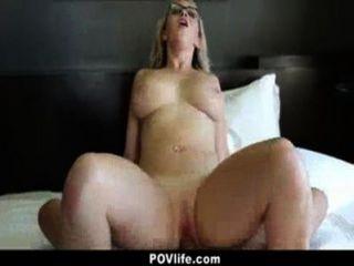 xvideos.com 14b1ae0cf32c2742adc216b142da4e14