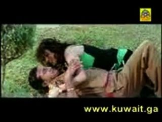 तमिल फिल्म ग्लैमर गर्म बी ग्रेड पूरी फिल्म sabalam