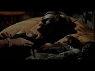 बहन जॉर्ज की हत्या (समलैंगिक दृश्य पूर्ण संस्करण)