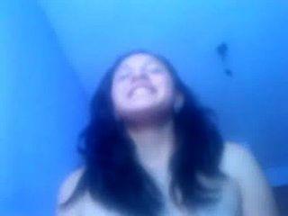 मेक्सिकाना jovencita coge रीको लूज Nalle
