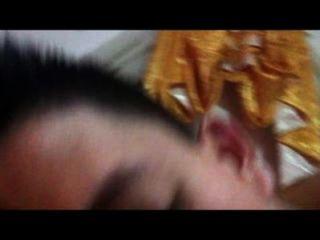 mystica और ट्रॉय Montez भी कहा जाता है kidlopez सेक्स वीडियो 9