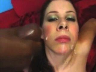 Gianna माइकल्स कमशॉट्स संकलन (देखना होगा! /