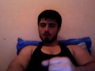 तुर्क लड़का: p