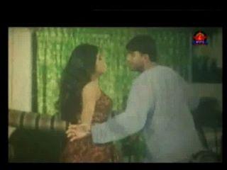 बांग्ला गरम मसाला वीडियो गीत (1)