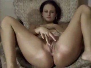 creampie 20guys इस गर्म पत्नी - pornhub.com