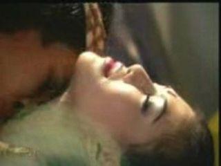 मलयालम फिल्म bgrade