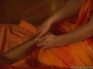तंत्र भारतीय आचार्यों से सीखा