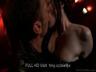 सेक्सी Stoya पेटू 2 दृश्य