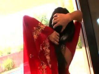 देसी, भारतीय, 3GP, MP4, लिंग, वीडियो, देसी, अभिनेत्री, गर्म, सेक्सी, महिला, एमएमएस, पाकिस्तानी, पशु, HD, लिंग, फिल्म uksex.in
