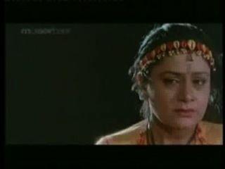 अरुणा ईरानी स्तनपान