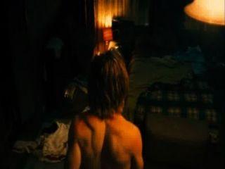 क्रिस Hemsworth नग्न