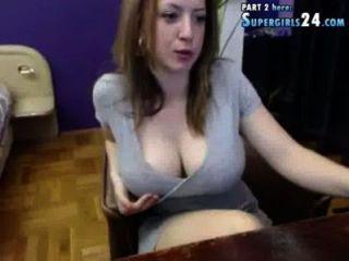 कैम में भयानक नेवादा लड़कियों के साथ सांचा के लिए pussyplay पर आसानी से कर