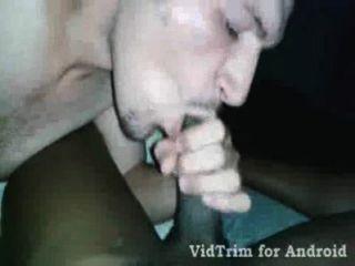 दवाओं के लिए डिक चूसने