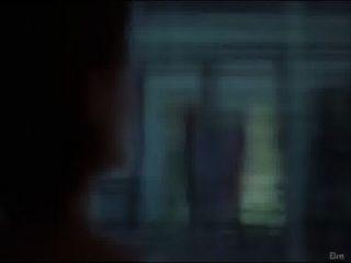 जॉर्ज सेलिनास desnudo