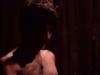 मिगुएल Rodarte desnudo