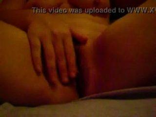 xvideos.com c6c06948f1020f5698bd5572649b9f15