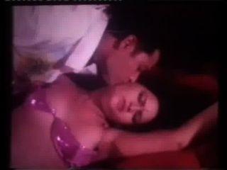 सुपर प्यारा Deshi सुंदरता गीत में नग्न
