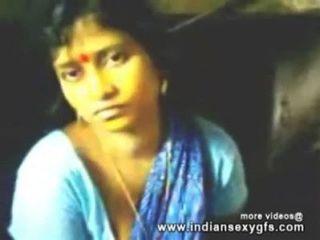 kichen में भारतीय भाभी पहली बार कमबख्त