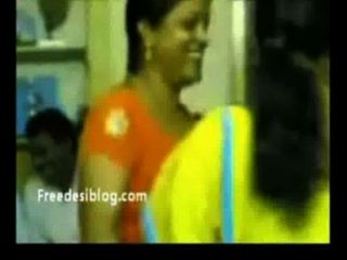 बिन्दू और rejina गर्म नृत्य वीडियो - xvideos कॉम