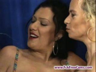 cezar73 द्वारा गांठदार जर्मन नंगा नाच - -fckfreecams.com