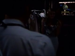 पामेला सिद्धांत 2 - पूरी फिल्म (1994)