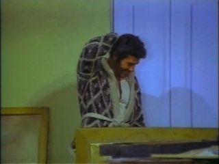 सेक्स भावना - 1981 (पूरी फिल्म)