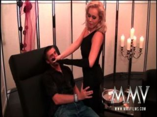 MMV फिल्में जर्मन एमआईएलए अच्छा सेक्स प्यार करता है गोरा