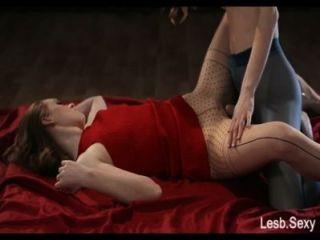 strapless स्ट्रैपआन, http://lesb.sexy से सेक्स feeldoe