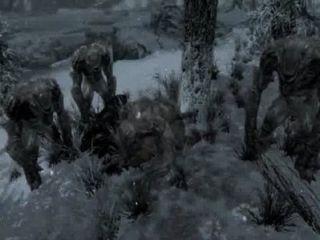 trolls एक नया cockwarmer जरूरत