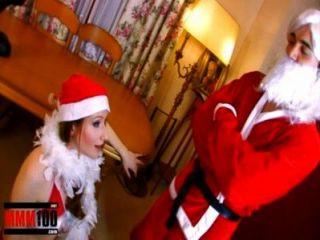 अरोड़ा सांप - अरोड़ा सांप के साथ हैप्पी क्रिसमस