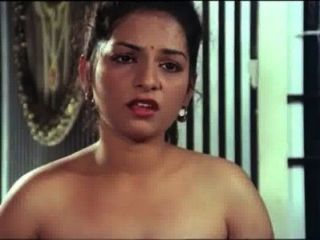 चिन्ना thambi actress.flv