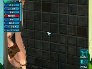 [18] [gameplay] botuplay 