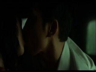 पागल 2014 कोरियाई फिल्म गर्म दृश्य 1 - Bokep एशिया