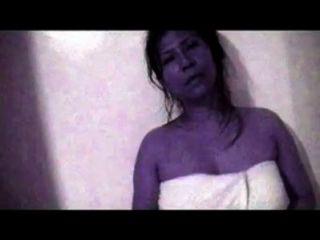 mystica और ट्रॉय Montez भी कहा जाता है kidlopez सेक्स वीडियो 6